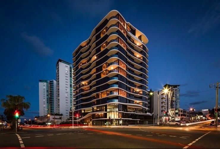 606/139 Scarborough St., Southport QLD 4215, Image 0