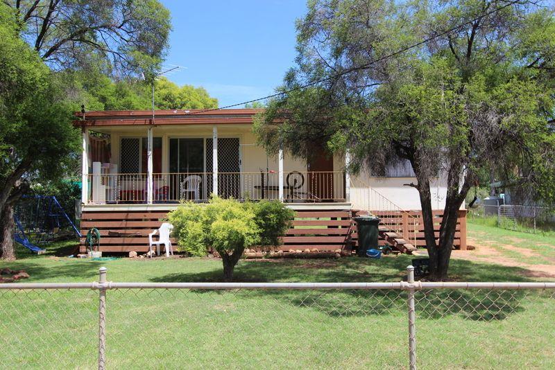 113 Edward Street, Charleville QLD 4470, Image 0