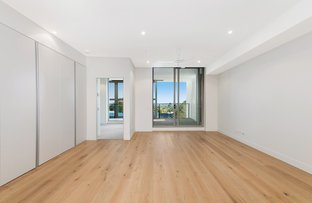 Picture of 406/29 Lindfield Avenue, Lindfield NSW 2070