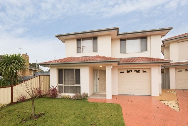 10 Bambra Court, Noble Park VIC 3174, Image 0