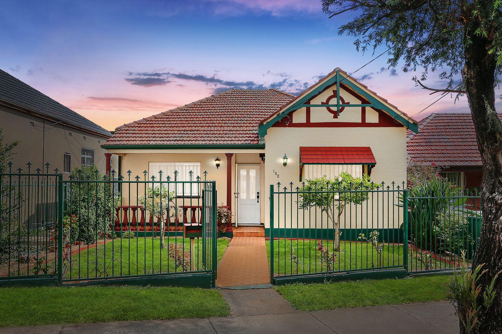 132 Floss Street, Hurlstone Park NSW 2193, Image 0