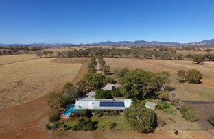 "Picture of ""Edgecote"", 61 Melrose Lane, Tamworth NSW 2340"