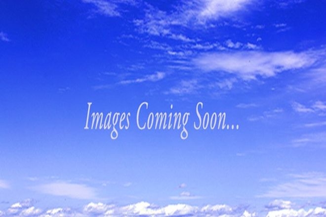 Picture of 31 Minderoo Crescent, GOLDEN BAY WA 6174