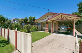 25 Gatling Road, Cannon Hill QLD 4170