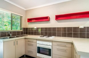 Picture of 4/11 Vallely Street, Freshwater QLD 4870
