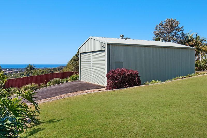 283 Terranora Road, Banora Point NSW 2486, Image 2