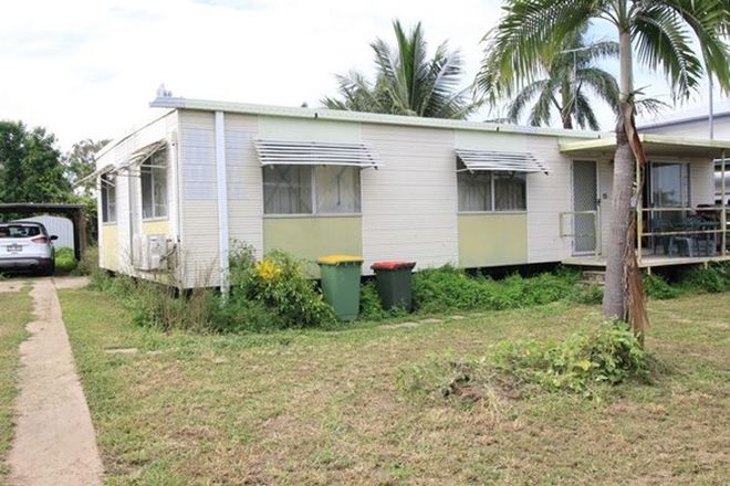 Picture of 13 Larkin St, CLARE QLD 4807