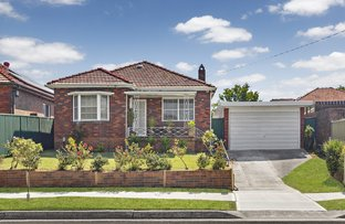 Picture of 39 Alfred Street, Clemton Park NSW 2206