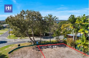 Picture of 98 Moorindil St, Tewantin QLD 4565