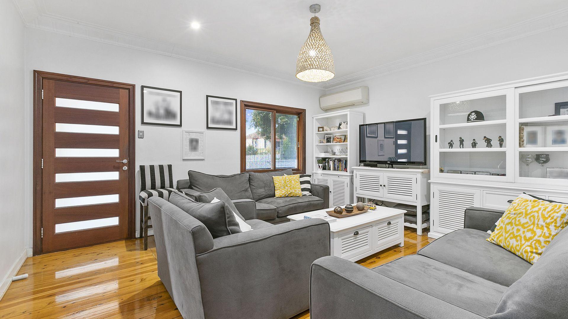 25 Bracken Street, Moorooka QLD 4105, Image 1