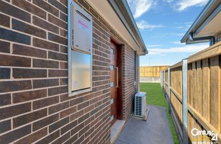 Picture of 16A Kinghorne Street, Gledswood Hills NSW 2557