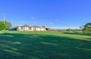 Picture of 240 Coonarr Road, Kinkuna QLD 4670