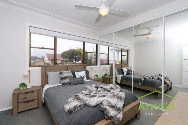 Picture of 21 Milne Street, SHORTLAND NSW 2307