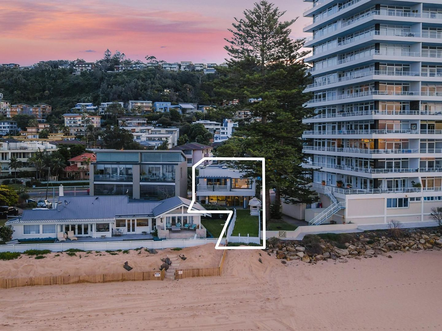 1112 Pittwater Road, Collaroy NSW 2097, Image 1