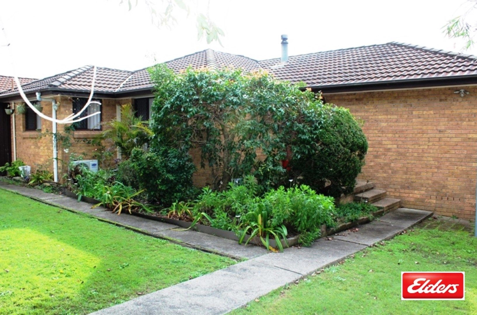 21 Palanas Drive, Taree NSW 2430, Image 0