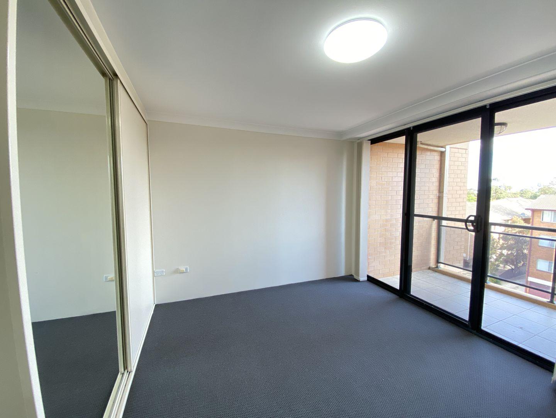 181 Hawkesbury Road, Westmead NSW 2145, Image 2