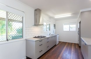 Picture of 5 Coolong Street, Capalaba QLD 4157