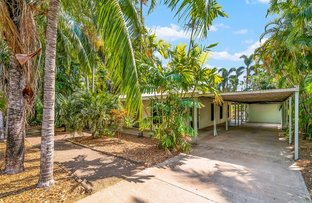Picture of 124 Tiwi Gardens, Tiwi NT 0810