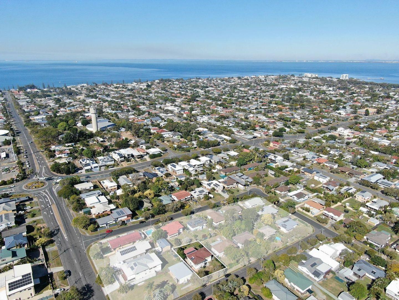 1 Whelan Street, Margate QLD 4019, Image 1