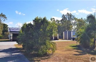 Picture of 1B Darley Road, Bluewater QLD 4818