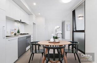 Picture of 213/460 Forest road, Hurstville NSW 2220