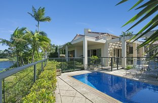 Picture of 220/61 Noosa Springs Drive, Noosa Springs QLD 4567