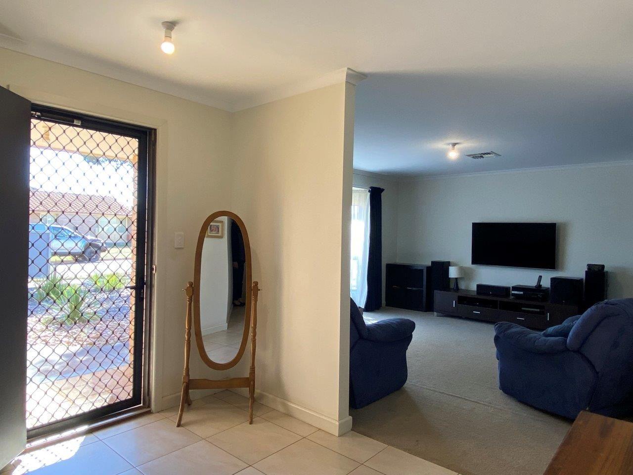 24 Wattle Street, Whyalla Stuart SA 5608, Image 1