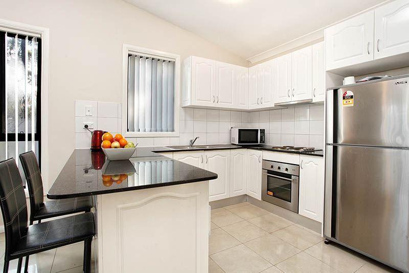 8 Balboa Place, Willmot NSW 2770, Image 0