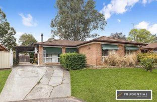 7 Hickey Place, Mount Annan NSW 2567