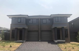 Picture of 6 Aqueduct Street, Leppington NSW 2179