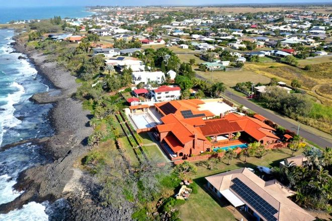 Picture of CORAL COVE QLD 4670