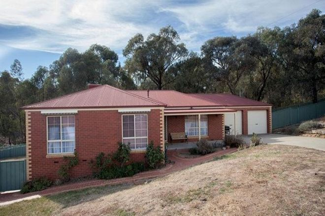 Picture of 9 Proud Terrace, FLORA HILL VIC 3550