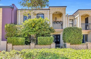 Picture of 102 Lakeside Drive, Joondalup WA 6027