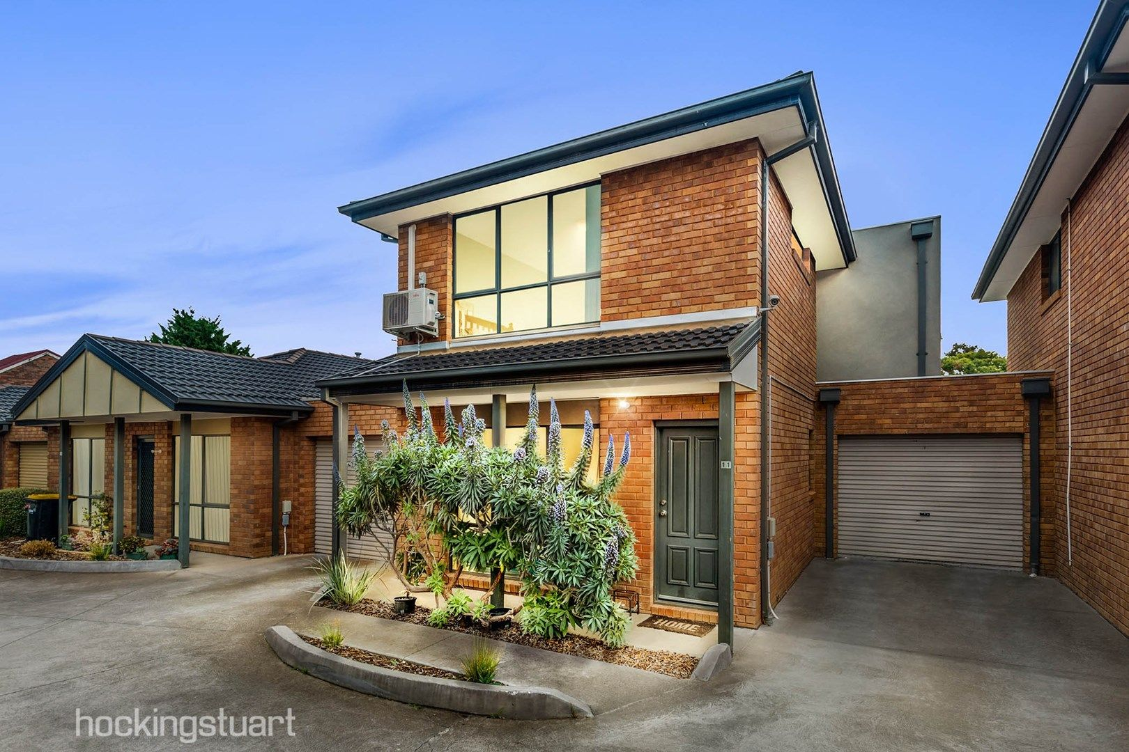 11/50-52 Wilson Road, Melton South VIC 3338, Image 0