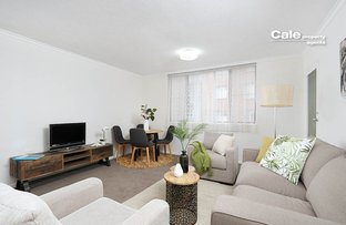 30/3-5 Kandy Avenue, Epping NSW 2121