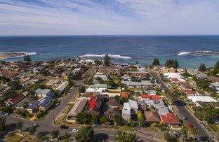 1/110-112 Bay Road, Blue Bay NSW 2261