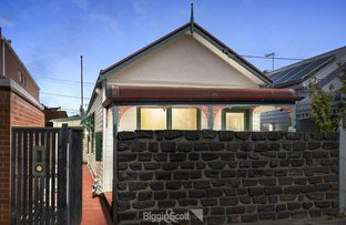 Picture of 23 Canterbury Street, Richmond VIC 3121