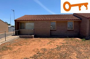 Picture of 27 Wattle Street, Whyalla Stuart SA 5608
