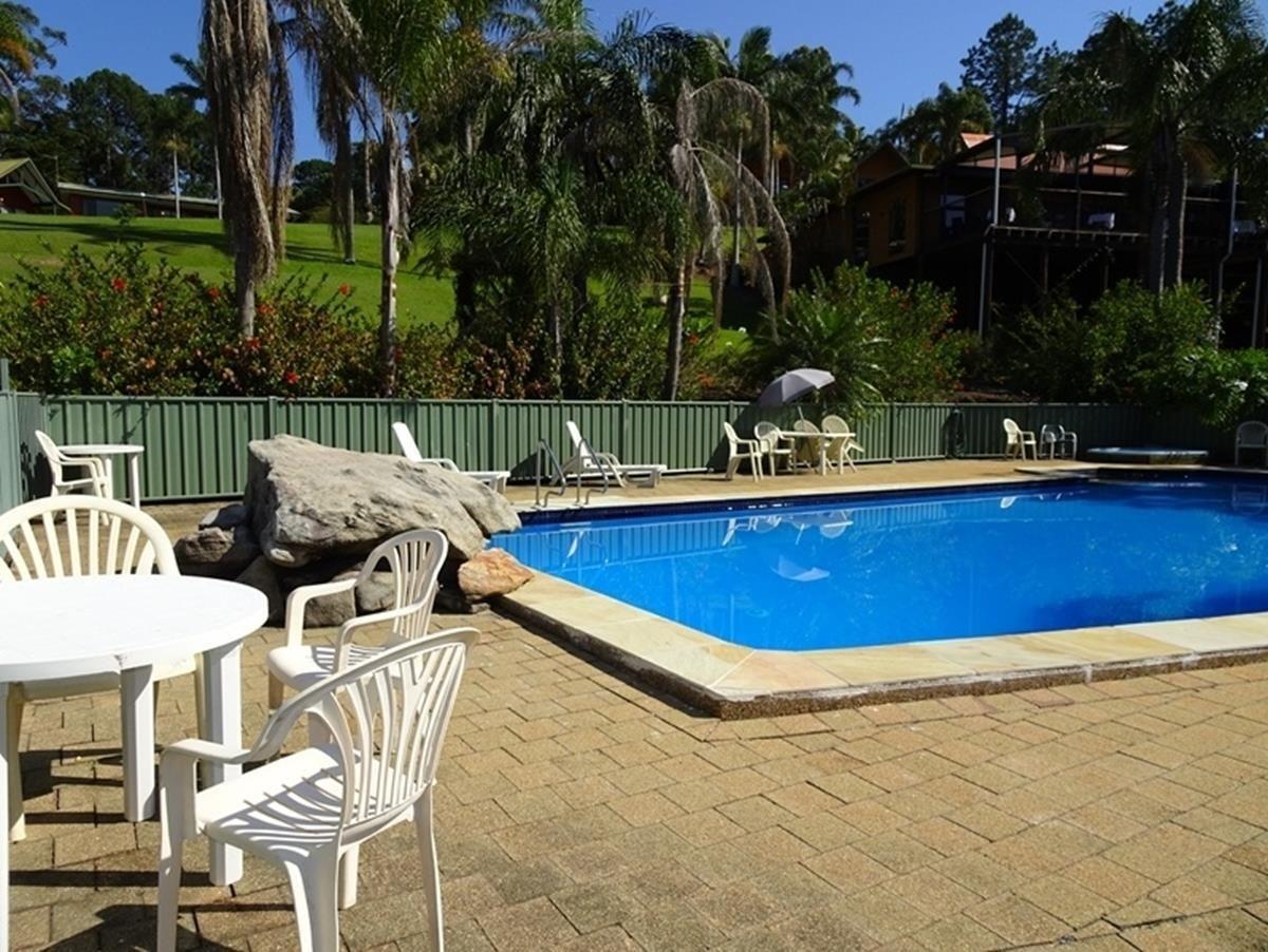 675 Pacific Hwy, Korora NSW 2450, Image 0