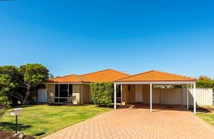 Picture of 35 Lithgow Drive, Clarkson WA 6030