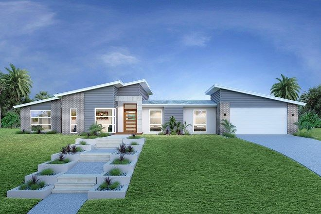 Picture of Lot 5 Shreeves Road, MOLONG NSW 2866