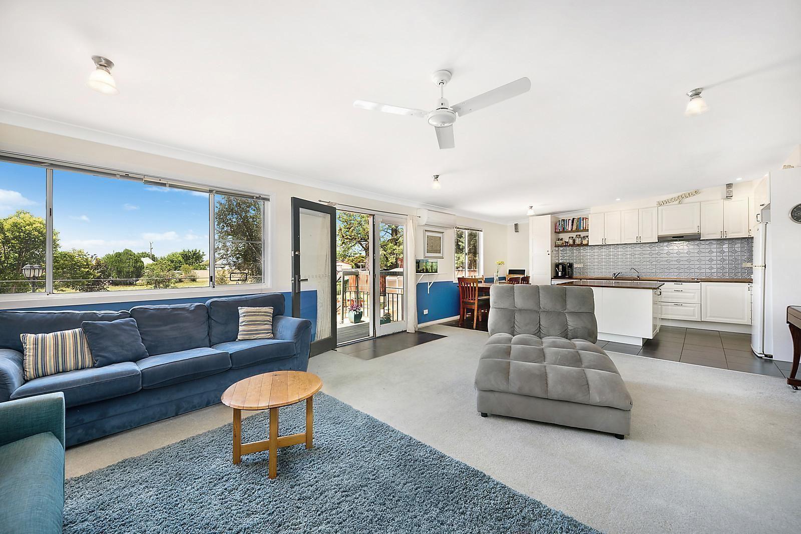 13 Blackman Crescent, Mudgee NSW 2850, Image 1