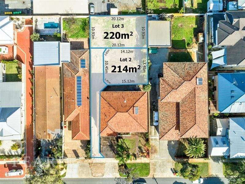 119 Seventh Avenue, Maylands WA 6051, Image 0
