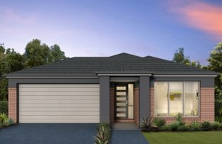 Picture of Lot 248 Brunning Street, Wollert VIC 3750