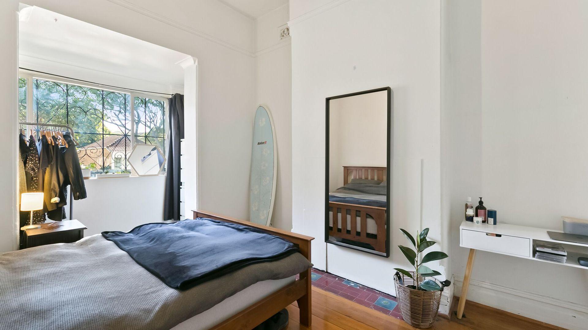 51 Wellington Street, Bondi Beach NSW 2026, Image 2