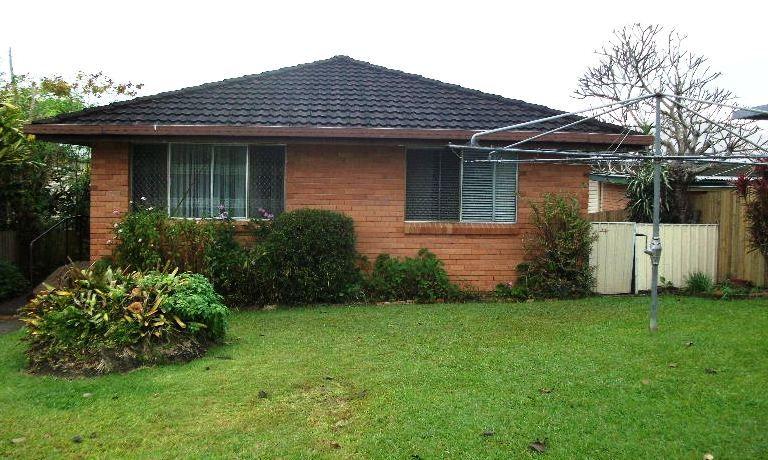 5B Byangum Road, Murwillumbah NSW 2484, Image 0