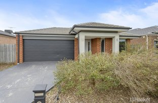 Picture of 95 Tristania Drive, Point Cook VIC 3030