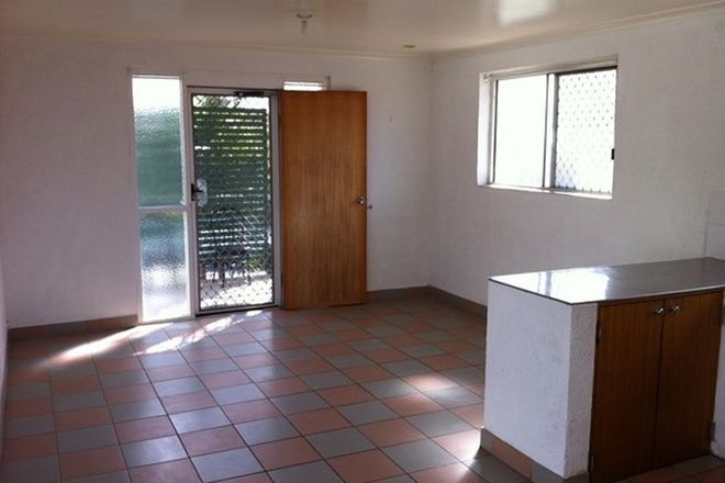 Picture of 2/29 Pembroke Street, CARINA QLD 4152