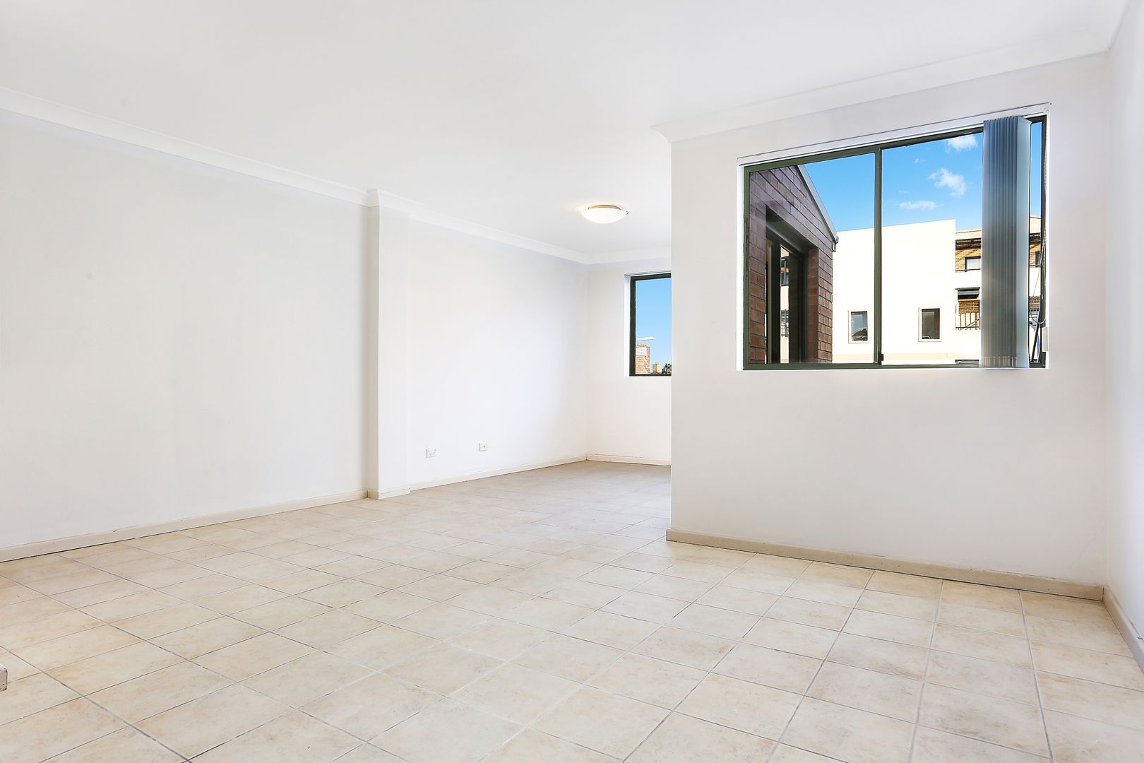 2/4 Bankstown City Plaza, Bankstown NSW 2200, Image 2