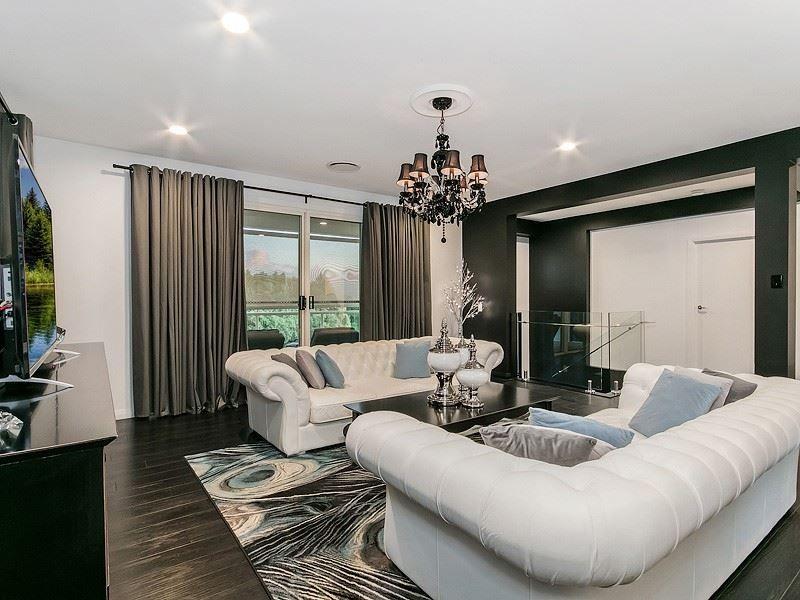 1 Woodland Residences 272 Ashmore Rd, Benowa QLD 4217, Image 2